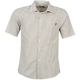 Купить Pierre Cardin Striped Shirt Mens 1700.00 за рублей