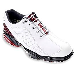 Купить Footjoy Sport Mens Golf Shoes 5400.00 за рублей