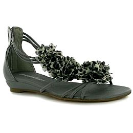 Купить Golddigga Petal Ladies Sandals 1800.00 за рублей