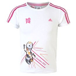 Купить Dora the Explorer the Explorer Short Sleeve T Shirt Infant Girls 700.00 за рублей