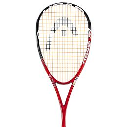 Купить Head YouTek Neon2 130  Squash Racket 6700.00 за рублей