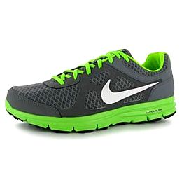 Купить Nike Lunar Forever Mens Running Shoes 3700.00 за рублей