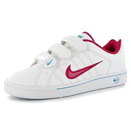 Купить Nike Court Tradition 2 Plus V Junior Girls 2550.00 за рублей