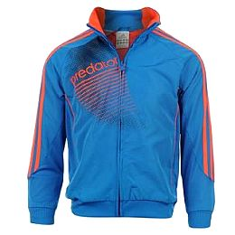 Купить adidas Predator Full Zip Top Junior 2150.00 за рублей