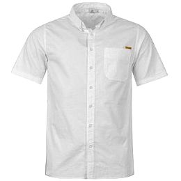 Купить Firetrap Slim Shirt Mens 1950.00 за рублей