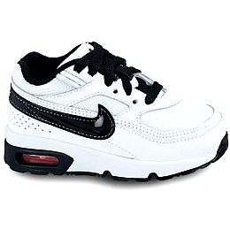 Купить Nike Air Classic BW Infants Trainers 2150.00 за рублей