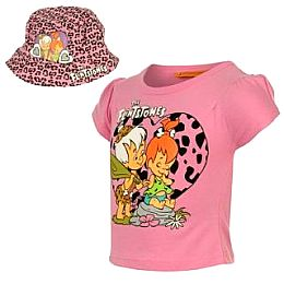 Купить Looney Tunes 2 Piece T Shirt Baby Girls 1600.00 за рублей
