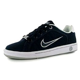 Купить Nike Court Tradition 2 Junior Trainers 2550.00 за рублей