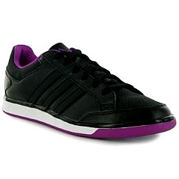 Купить adidas Oracle VI Ladies Court Trainers 2500.00 за рублей