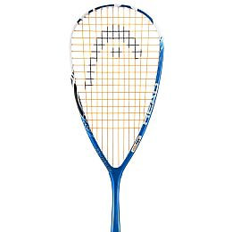 Купить Head YouTek Anion 135 Squash Racket 6050.00 за рублей