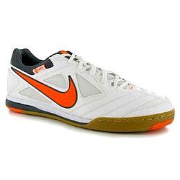 Купить Nike 5 Gato Football trainers Mens 3250.00 за рублей