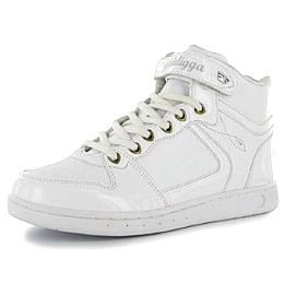 Купить Golddigga West Ladies Hi Tops 2450.00 за рублей