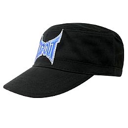 Купить Tapout Army Cap Junior 700.00 за рублей