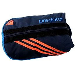 Купить adidas Predator Shoe Bag 1750.00 за рублей
