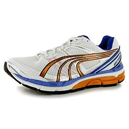 Купить Puma Complete Vectana 3 Mens Running Shoes 3500.00 за рублей