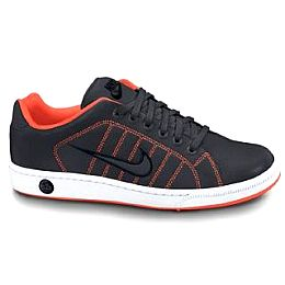 Купить Nike Court Tradition 2 Trainers Mens 3350.00 за рублей