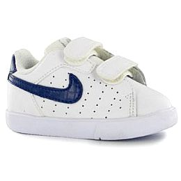 Купить Nike Court Tour Infant Boys Trainers 1950.00 за рублей