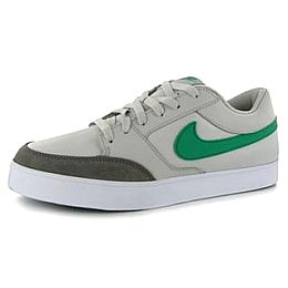 Купить Nike Avid Mens Skate Shoes 2900.00 за рублей