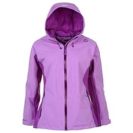 Купить Helly Hansen Seattle Waterproof Jacket Ladies 5400.00 за рублей