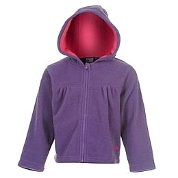 Купить LA Gear Fleece Hoody Infant Girls 750.00 за рублей