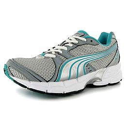 Купить Puma Ikonis 2 Ladies Running Shoes 2700.00 за рублей