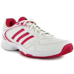 Купить adidas Ambition VIII Ladies Tennis Shoes 2450.00 за рублей