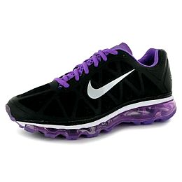 Купить Nike Air Max+ 2011 Ladies 5400.00 за рублей