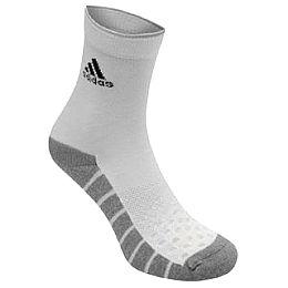 Купить adidas Crew 1 Pack Socks 1600.00 за рублей