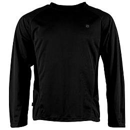 Купить Karrimor Long Sleeve Run T Shirt Junior 750.00 за рублей