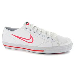 Купить Nike Capri SL Ladies 3100.00 за рублей