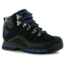 Купить Karrimor Scarfell Childrens Walking Boots 2450.00 за рублей