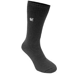 Купить Heat Holders 1 Pack Socks Mens 800.00 за рублей