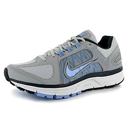 Купить Nike Zoom Vomero Plus 7 Ladies Running Shoes 4600.00 за рублей
