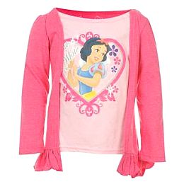 Купить Disney Princess Mock Cardigan Infant Girls 750.00 за рублей