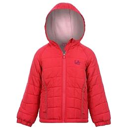 Купить LA Gear Padded Jacket Infant Girls 1900.00 за рублей