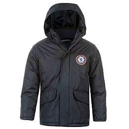 Купить Source Lab Chelsea Jacket Junior 2250.00 за рублей
