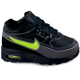 Купить Nike Air Classic BW Infants Trainers 2100.00 за рублей