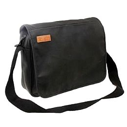 Купить Firetrap Wildcat Flight Bag 2300.00 за рублей