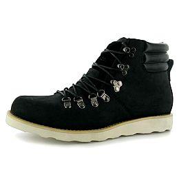 Купить Kangol Hiker Boots Mens 2400.00 за рублей
