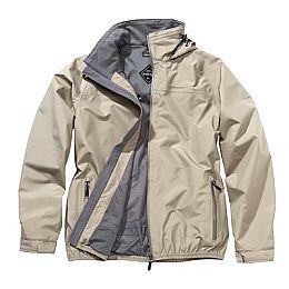 Купить Craghoppers Byron GOR Jacket Mens 4900.00 за рублей