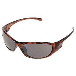 Купить Karrimor Snake Sunglasses 2050.00 за рублей