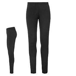 Купить LA Gear Legging Ladies 1800.00 за рублей