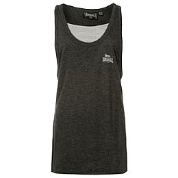 Купить Lonsdale Boxing Layered Vest Ladies 1600.00 за рублей