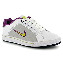 Купить Nike Court Tradition III Ladies 2800.00 за рублей