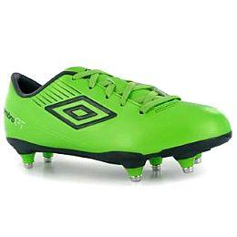 Купить Umbro GT 2 Cup SG Junior Football Boots 1800.00 за рублей