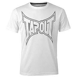 Купить Tapout Poly T Snr 22 1600.00 за рублей
