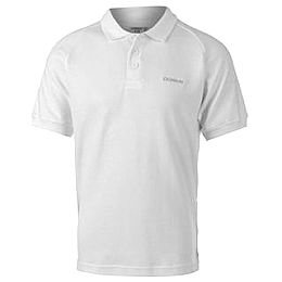 Купить Donnay Interlock Polo Shirt Junior 700.00 за рублей