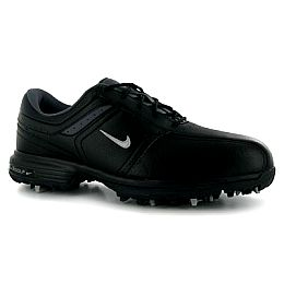 Купить Nike Vintage Saddle Mens Golf Shoes 3100.00 за рублей