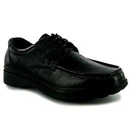 Купить Propeller EZ Lace Mens Shoes 1850.00 за рублей
