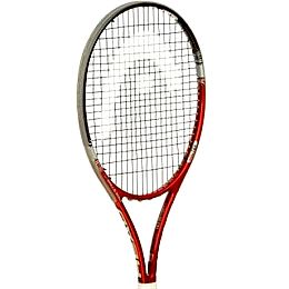 Купить Head Innegra Prestige MID Tennis Racket 9400.00 за рублей